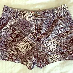 Anthropologie Shorts - Shorts